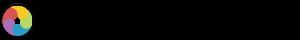 Cristina De Berardinis Logo